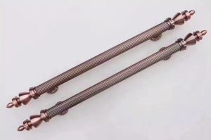 Good Quality Stainless Steel Handle pictures & photos