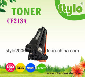 CF218A 18A Laser Printer Toner Cartridge for HP Toner Cartridge pictures & photos