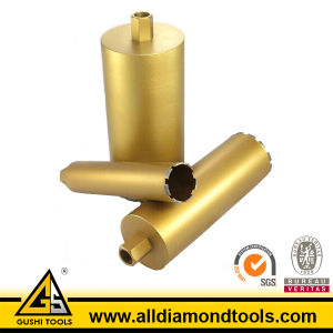 High quality Engineering Diamond Drilling Tool for Concrete pictures & photos