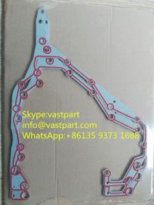Cummins 6CT Front Gear Housing Gasket 3907623 3914303 3979349 3281721