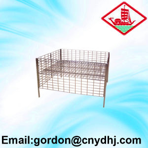 Wholesale Wire Promotion Table YD-N002 pictures & photos