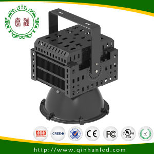 IP65 400W High Power LED Industrial High Bay Light with 5 Years Warranty pictures & photos