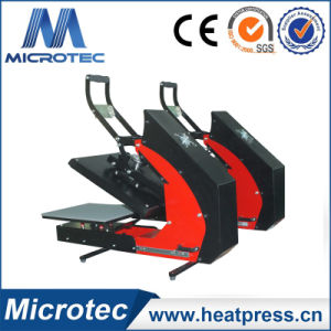 Sublimation Blanks Heat Press Machine 2017 New Model pictures & photos