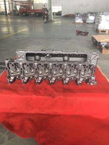 3966454 Gumins Engine Parts Cylinder Head 6bt pictures & photos