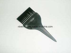 Small Black Dye Brush pictures & photos