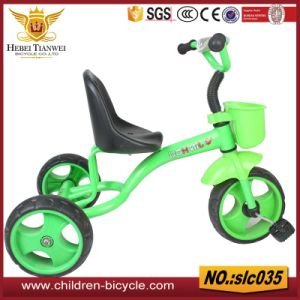 OEM Brands Children Tricycle/Baby Tricycle pictures & photos