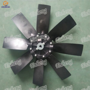 8 PCS Fan Blade for Industrial Evaporative Air Cooler pictures & photos