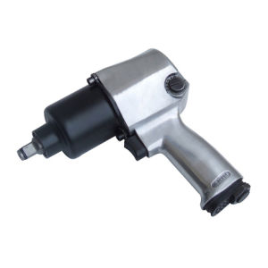Air Impact Wrench Kit/ Spanner /Hand Tool/Wrench pictures & photos