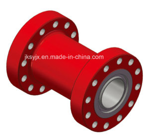Spacer Spool pictures & photos
