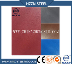 PPGL Steel Coils for Home Appliance pictures & photos