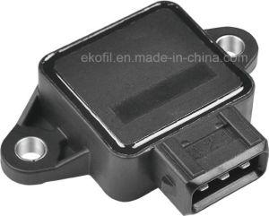 Auto Parts/ Throttle Position Sensor for Peugeot 306 OEM 0280122001 pictures & photos