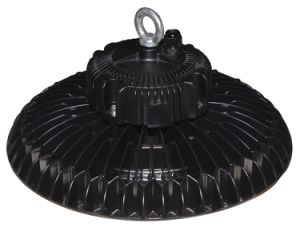 Low Freight Faster Delivery Time 5years Warranty Meanwell Driver LED High Bay Light pictures & photos