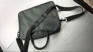 Nylon Laptop Bag/Sleeve/Computer Backpacks with Any Size pictures & photos