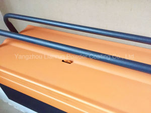 Powde Coating pictures & photos