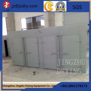 Medicinal GMP Series Drying Oven pictures & photos