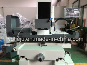 Manual Surface Grinder with Dro Ms1022 pictures & photos