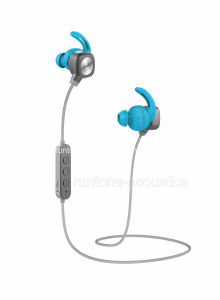 New Mould Bluetooth Sports Bluetooth Earphone pictures & photos
