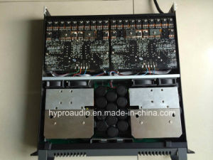 Fp20000q Switch Power Amplifier, Stage Equipment, PRO Audio pictures & photos