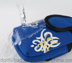Wholesale Outdoor Running Wirst Mobile Phone Sport Armband pictures & photos