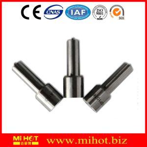 Common Rail Diesel Injector Nozzle Dlla155p965 pictures & photos