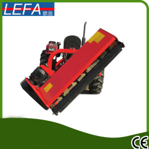 Lefa Tractor Side Verge Flail Mower with Ce pictures & photos