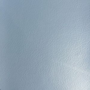 PVC Faux Leather for Auto Grade/Furniture pictures & photos