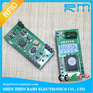 New Style Best Selling Hot-Sale RFID Reader Module RS232 pictures & photos