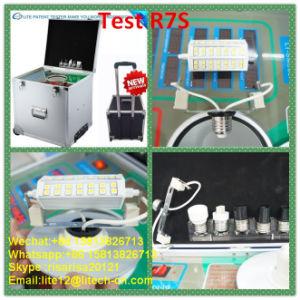 Ce RoHS LED Bulb Light Lumen Spectroradiometer Integrating Sphere (LT-SM999) pictures & photos