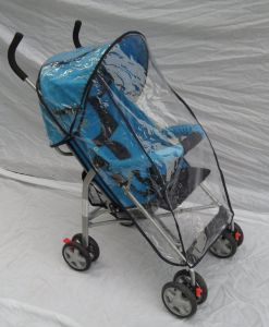 Comfortable Baby Products with Rain Cover and Foot Cover (CA-BB264) pictures & photos