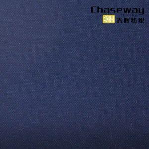 50s Cotton T400 Fabric, High Density Pique T400 Cotton Fabric