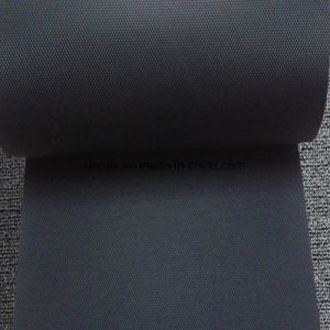 Distributorships Offered Classic Commercial Treadmill Belt Pbf-B24/N pictures & photos
