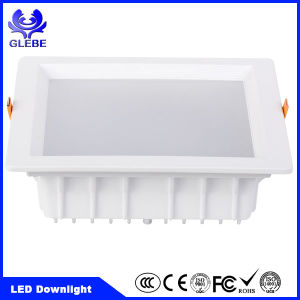 Surface Mount Modern Square LED Ceiling Lighting pictures & photos
