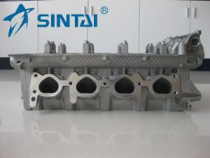 Cylinder Head Cruze 1.6/1.8/2.0 for GM pictures & photos