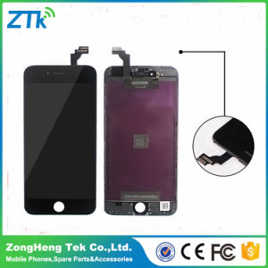 5.5inch Phone LCD Screen Assembly for iPhone 6 Plus Touch Screen pictures & photos