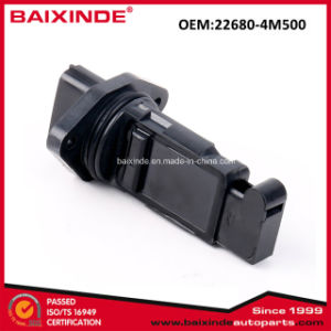 22680-4M500 MAF Mass Air Flow Sensor Meter Nissan INFINITI SUBARU pictures & photos