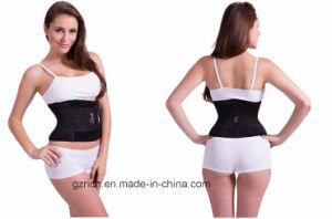 Miss Belt Slimming Shaper Miss Waist Trainer pictures & photos
