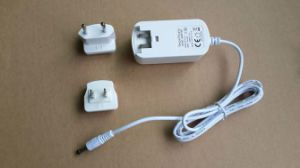 Multiple Plugs (EU/US/UK/AUS) Power Adapter pictures & photos