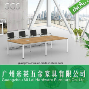 Modern Wooden Desk, Meeting Table, Conference Table, Dining Table pictures & photos