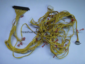 Medical Cable Assembly pictures & photos