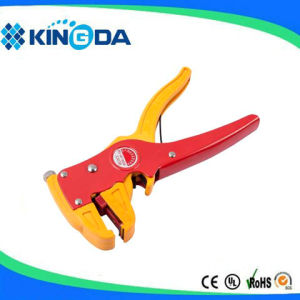 China Cutter Stripper Tool high quality pictures & photos