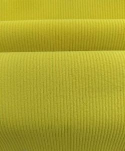 One Way Stretch Fabric pictures & photos