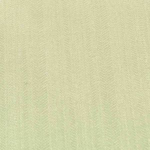 Chemical Dyed Viscose Fabric for Woman Dress Skirt Coat Suit pictures & photos