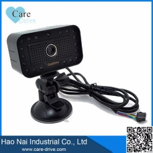 Pupil Detection Driver Fatigue Warning System Mr688 for Mining Truck pictures & photos