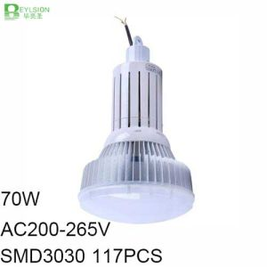 70W LED High Bay Light Lighting Lamp pictures & photos
