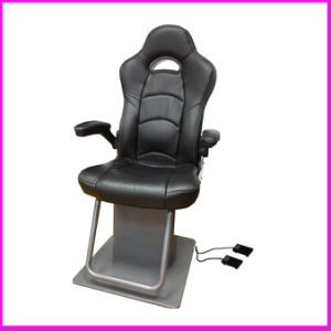 Nt-80 China Top Quality Ophthalmic Chair for Patient pictures & photos
