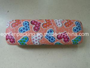 Custom Cute Print on Eyeglasses Metal Case (DF8) pictures & photos