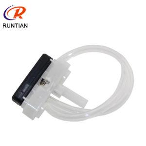 China Supplier Cheap Original Dx4 Printer Head Cap Top pictures & photos