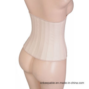 Hot Selling Slimming Belt Waist Cincher Body Shaper for Women pictures & photos