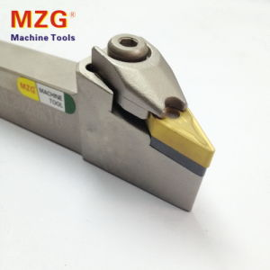 External Clip Type Thread Groove Inner Hole CNC Turning Tool pictures & photos