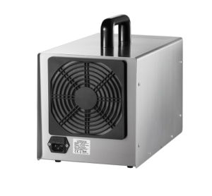 20g Powerful Air Cleaner pictures & photos